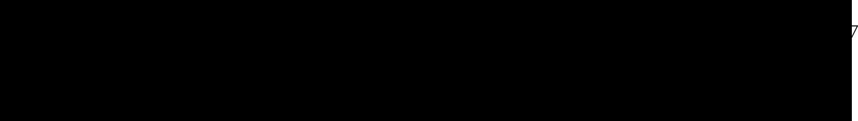 sluzby-bg2